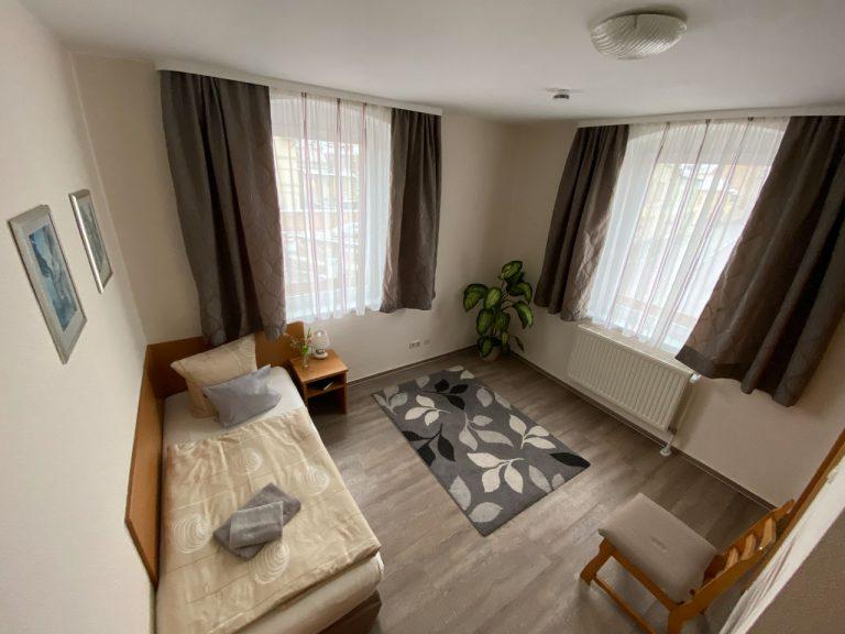 Hotel Stadt Aschersleben-3494