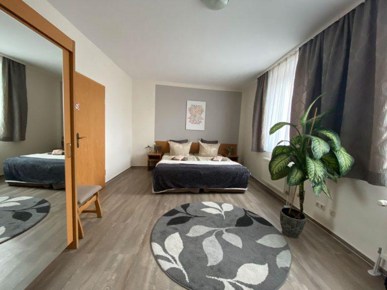 Hotel Stadt Aschersleben-3505