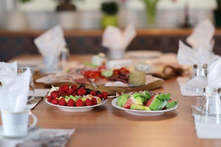 Hotel Stadt Aschersleben-Food-7714