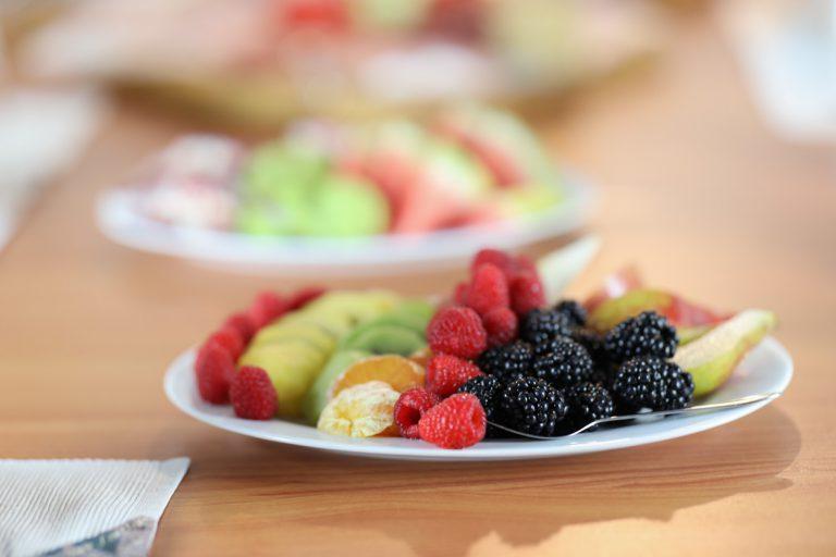 Hotel Stadt Aschersleben-Food-7719