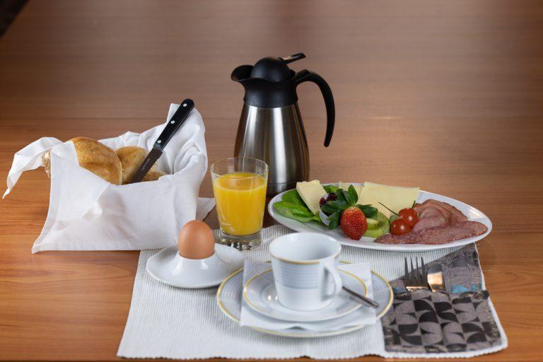 Hotel Stadt Aschersleben-Food-7759
