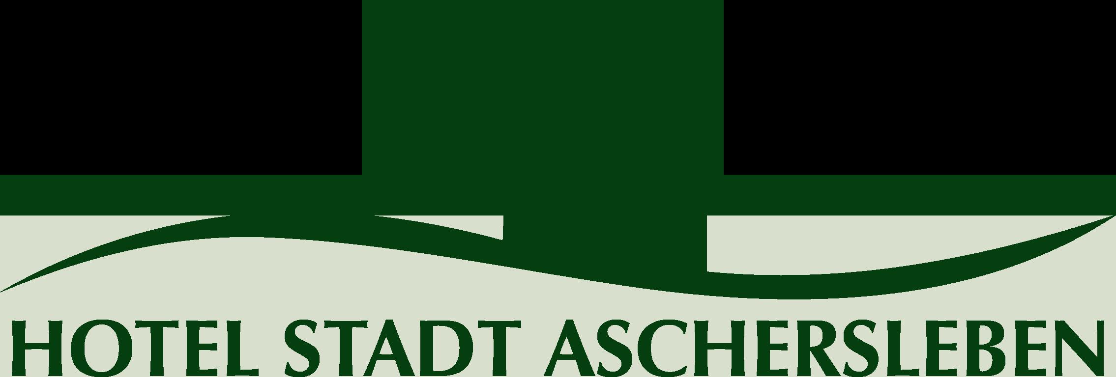 Hotel Stadt Aschersleben